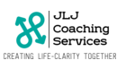 JLJ Coaching Services
