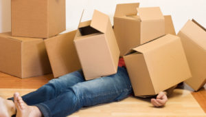 moving-boxes-1060x600
